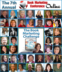 The Book Marketing Challenge