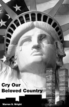 cry the beloved country essays on fear