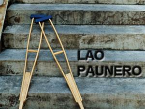 http://lao-narracionesordinarias.blogspot.com.es/2015/06/rostros-de-la-polio_25.html
