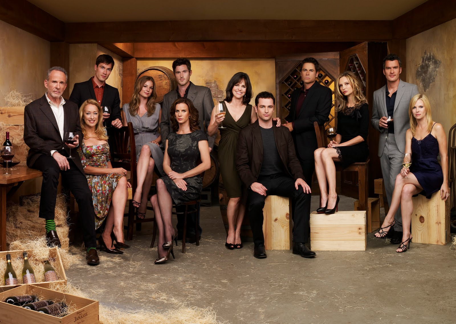 brothers-and-sisters-season-3-promotional-photos-brothers-and-sisters