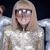 Taylor Swift é acusada de racismo por novo vídeo