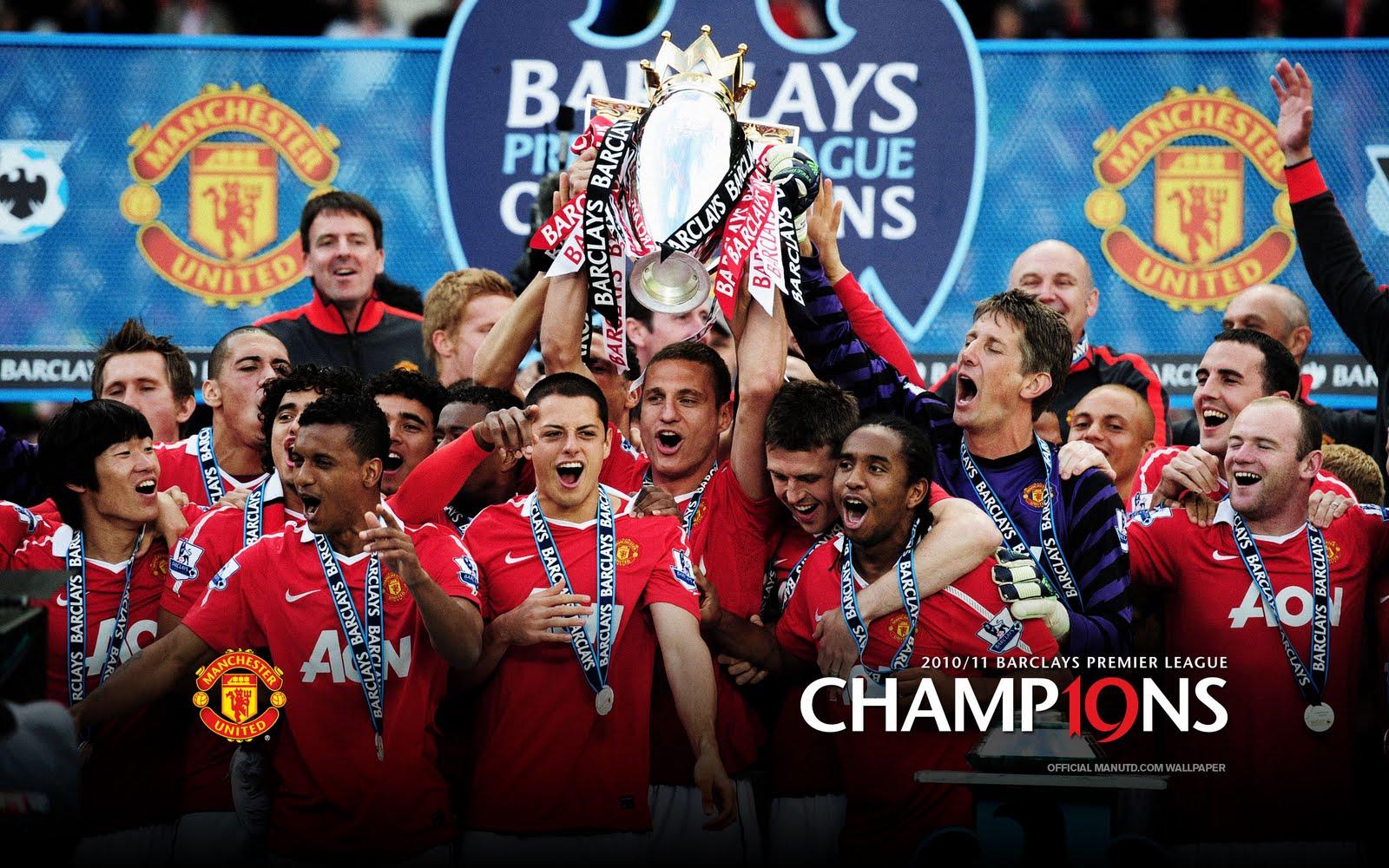 http://4.bp.blogspot.com/-ElHwh1dErQw/Td4BQJT_unI/AAAAAAAAAtQ/ESONb7DHL5o/s1600/Champions19-Trophy-1.ashx.jpeg