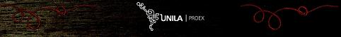 UNILA - PROEX