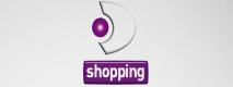 D Shopping Kesintisiz Canlı İzle