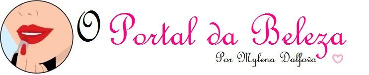 O Portal da Beleza