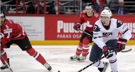 The Sports Clash : Sweden vs Switzerland ICE Hockey Live ...
