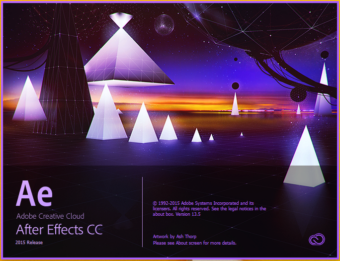 تحميل برنامج افتر افكت Adobe After Effects CC  %25D8%25A7%25D9%2581%25D8%25AA%25D8%25B1%2B%25D8%25A7%25D9%2581%25D9%2583%25D8%25AA%2BCC%2B2015