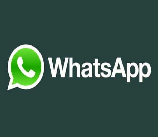 Whatsapp top secret features