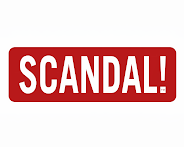 e.tv's Scandal! growing; soap going to 5 days