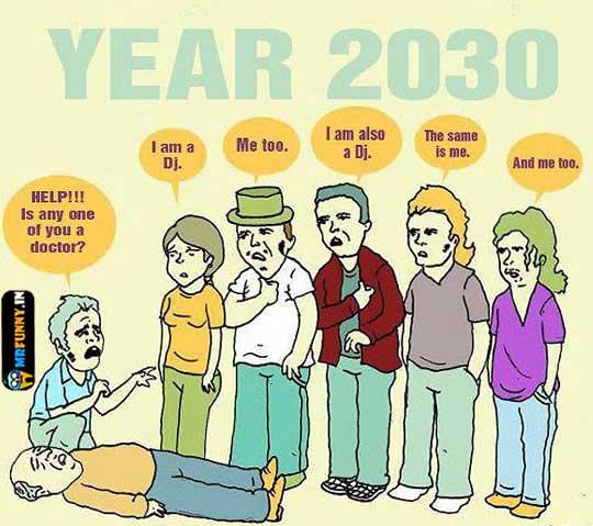 cool-future-everyone-Dj-hell-funny-image