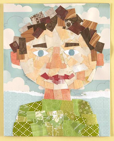 Eu sou dona de mim sala de aula atividades com auto retrato for Mural sobre o transito