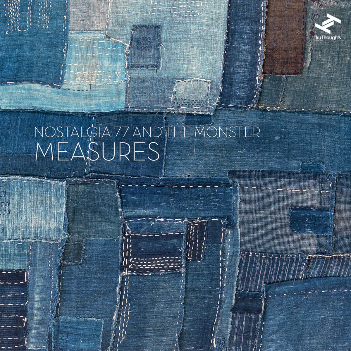 http://www.d4am.net/2014/12/nostalgia-77-and-monster-measures.html