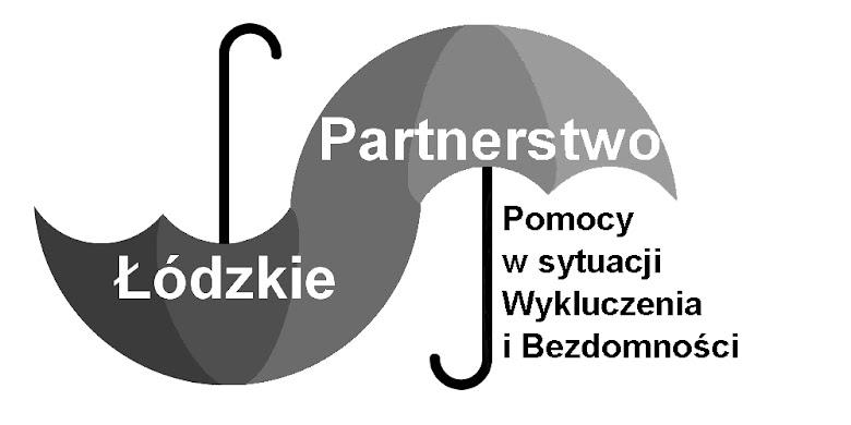 Łódzkie Partnerstwo Pomocy w sytuacji Wykluczenia i Bezdomności