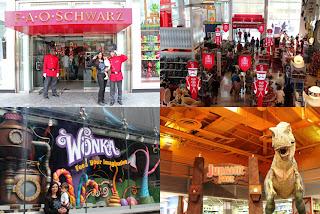 Viagem, Dicas, Relato, viajando com criança, Bebe, Disney, New York, Nova York, EUA, Times Square, Fao Shwarz, Toys r Us, Wonka, loja de brinquedos