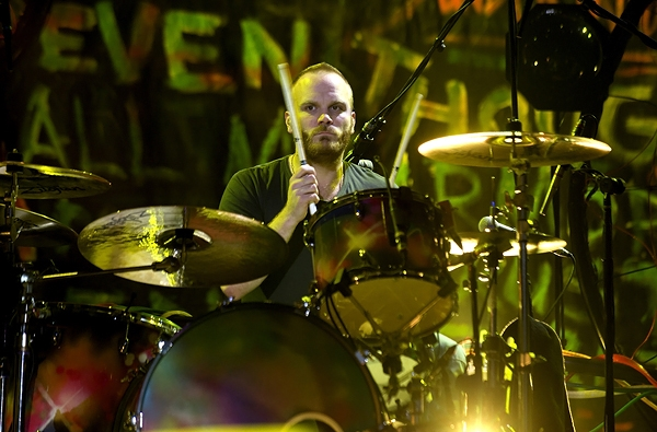 will Coldplays Will Champion to cameo in Game of Thrones Season 3