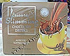 Slimming Chocolate