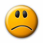 El dolor de los celos.