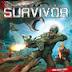Download Survivor Full Version