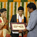 Rahul and Chinmayi wedding reception photos-mini-thumb-14