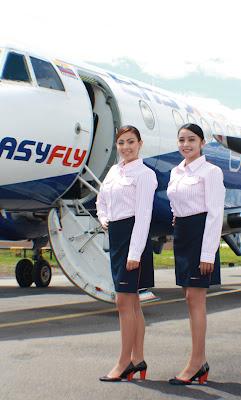 Easyfly-Arturo-Calle-empresas-colombianas- moda