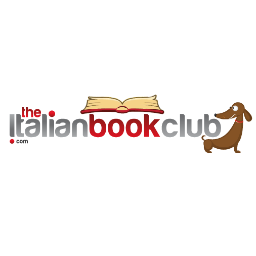 THE ITALIAN BOOKCLUB