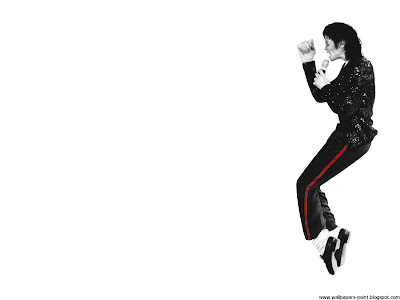 michael jackson wallpaper free download