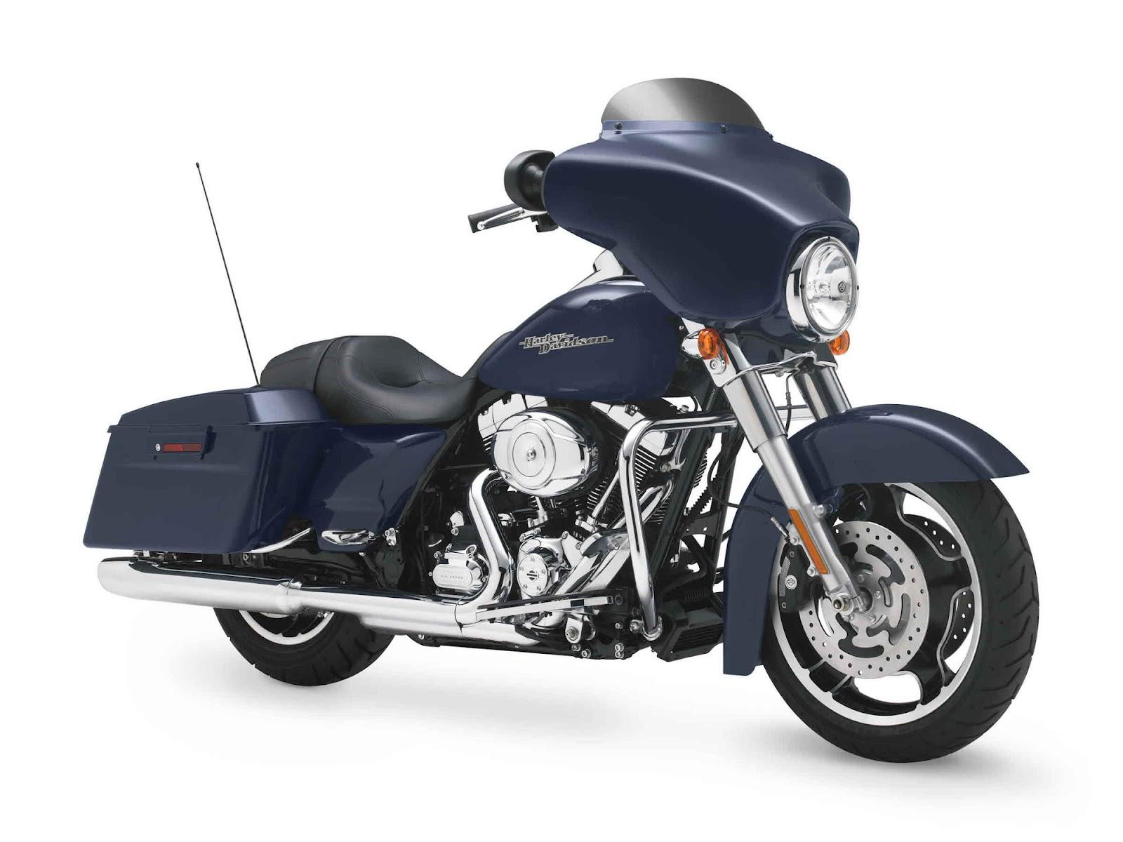 2015 Harley Davidson Tri Glide Motorcycle Buy Steroid Online 2013 Road Wiring Diagram Street For 2012 Get Free Gauges