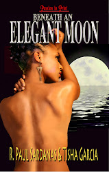Beneath An Elegant Moon