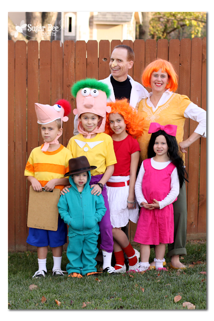 homemade+phineas+and+ferb+costume.png
