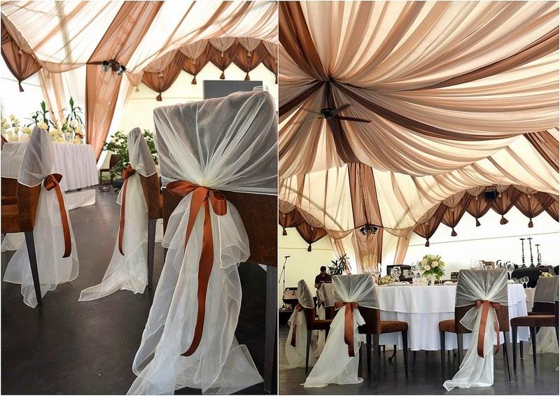 Накидки на стулья на свадьбу 65