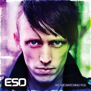 ESO – We Are Watching You Lyrics | Letras | Lirik | Tekst | Text | Testo | Paroles - Source: musicjuzz.blogspot.com