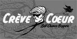 creve Coeur logo
