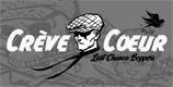 creve Coeur logo