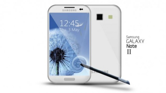 samsung galaxy note 2 berlin unpacked even launch release