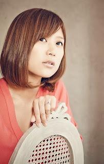 Ayaka Nijiiro (にじいろ) Lyrics