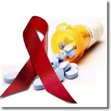 Tratamento rápido de HIV resulta em cura funcional de até 15% dos pacientes