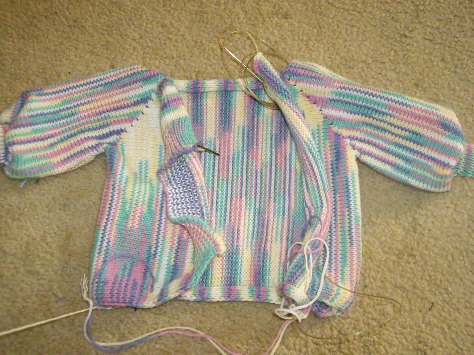 Knitting Olympics Ravelry : Ozlorna s knitting ravellenics aka the