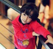 다니엘 현우