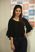 surabhi latest gorgeous looking pics-thumbnail-14