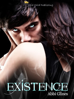 Review: Existence by Abbi Glines (Existence Trilogy #1)