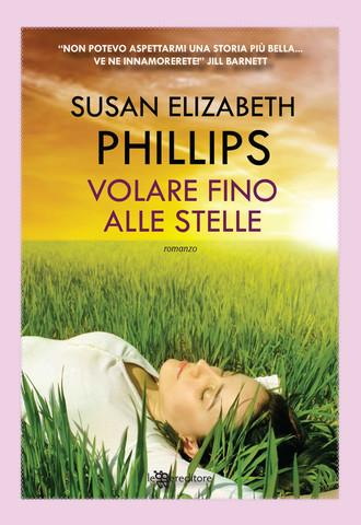Nuovo Susan Elizabeth Philips!