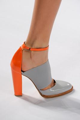LACOSTE-Elblogdepatricia-shoes-zapatos-scarpe-chaussures-calzado