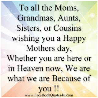 happy mothers day in heaven sister quotes lol rofl