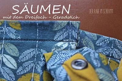 http://derrabeimschlamm.blogspot.de/2016/01/tutorial-saumen-mit-dem-dreifach.html