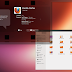 Ubuntu 13.04 Available For Download [Screenshot Tour, Video]