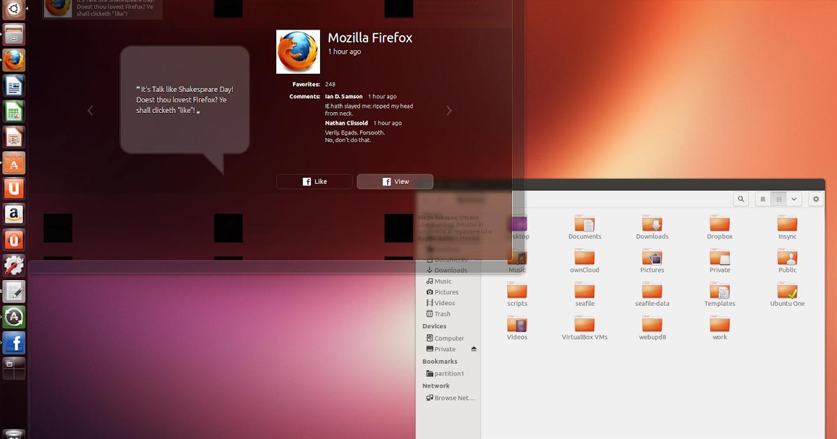Easy Ways to Install Ubuntu on VirtualBox (with