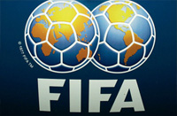 FIFA's huge corruption and bribery scandal, officials arrested