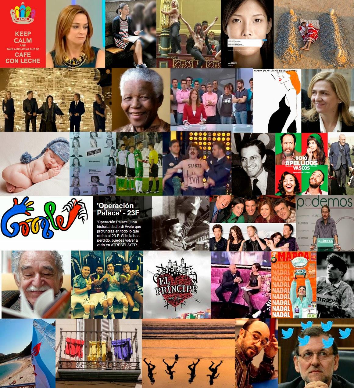 Palabras a punto 2013/2014
