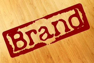 brand kunci sukses berbisnis mengembangkan brand merek dagang