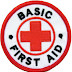 Basic First Aid & CPR Course by Malaysian Red Crescent (3 Days Course)
